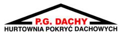 P.G. Dachy